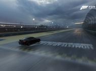 Υπό ανάπτυξη βρίσκεται το Forza Motorsport 8, κατά πάσα πιθανότητα θα είναι next-gen τίτλος
