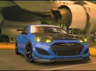 Είναι αυτό βίντεο από το Gran Turismo του PlayStation 5;