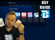 Τα καλύτερα PS4 Games κάτω από €10 και €20 στο PS Store | Οδηγός Αγοράς