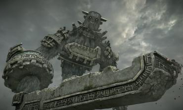 Shadow of The Colossus: Νέες νοσταλγικές φωτογραφίες έρχονται στην δημοσιότητα