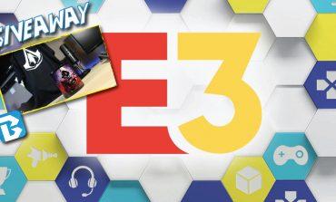 Όλα όσα πρέπει να ξέρετε για την E3 2018 & Giveaway
