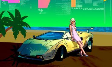Δύο ακόμα παιχνίδια Grand Theft Auto έρχονται στο PS4