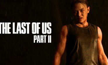 Το νέο τρέιλερ του The Last of Us 2 μας αποκαλύπτει τους νέους χαρακτήρες του παιχνιδιού