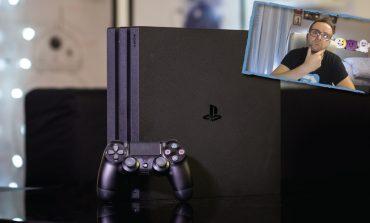 Αξίζει η αγορά του PlayStation 4 Pro;