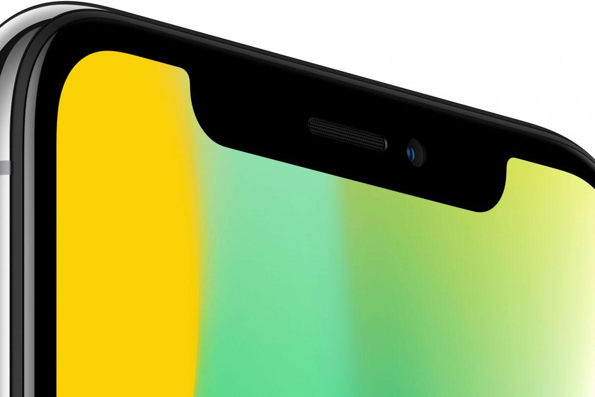iPhone X: Αναφορές χρηστών για περίεργο τρίξιμο στο ηχείο