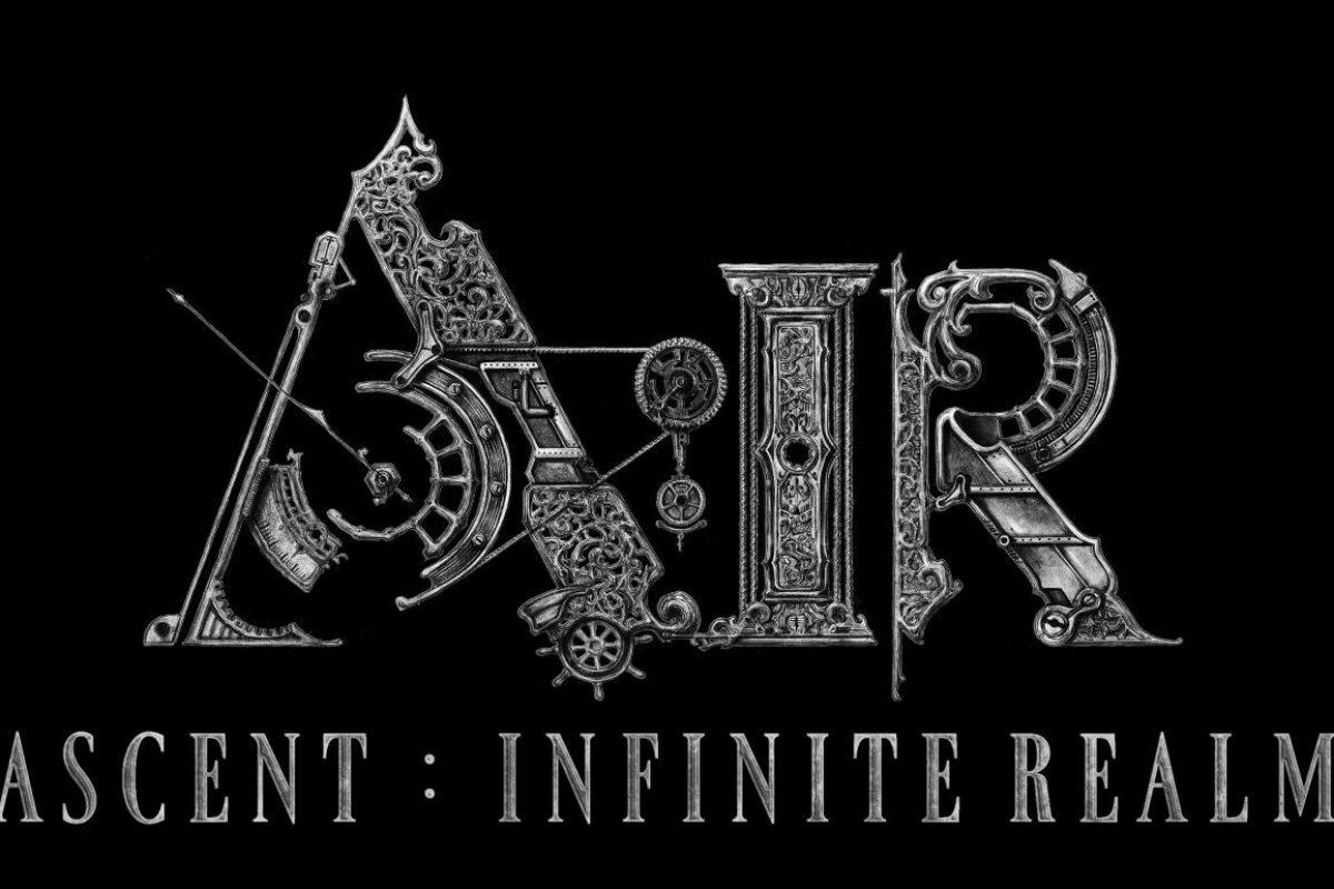 Νέο gameplay video για το Ascent: Infinite Realm