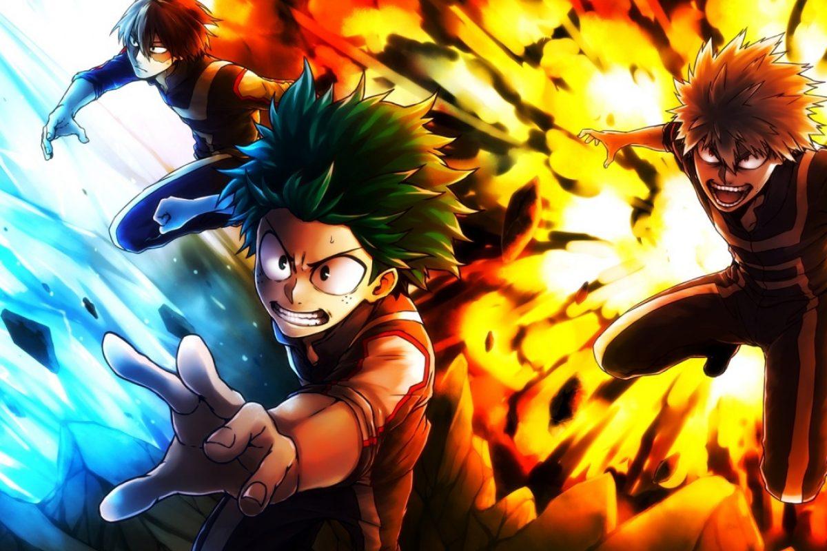 Η Bandai Namco μας προιδεάζει για νέο τίτλο με έναν παραδοσιακό τρόπο
