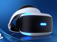 Το PlayStation VR 2 πιθανότατα θα συνδέεται ασύρματα με το PlayStation 5