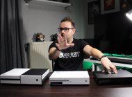 Το Review του Xbox One X που σας αξίζει