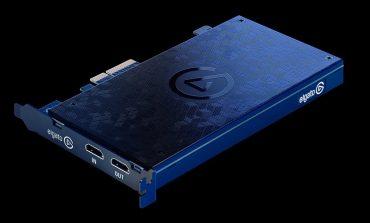 Εγγραφή σε 4K 60fps από PS4 Pro και Xbox One X με το νέο Elgato 4K60 Pro