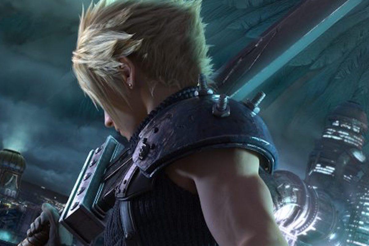 Ψευδές το δημοσίευμα για την κυκλοφορία του Final Fantasy 7 Remake στην 35η επέτειο του
