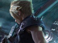 Αυξάνονται οι φήμες για την επανεμφάνιση του Final Fantasy VII Remake στην E3