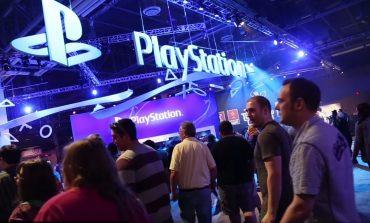 Η Sony θα έχει περισσότερα από 100 παιχνίδια του PS4 και PSVR στο PSX 2017