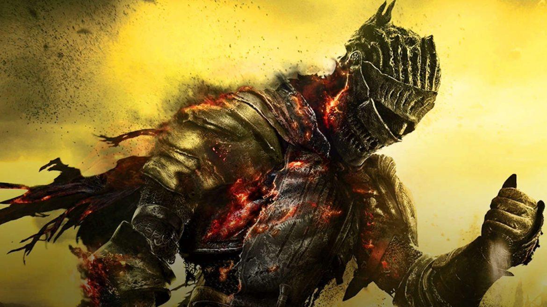 Σάλος προκαλείται για ενδεχόμενη remaster έκδοση του Dark Souls για το Switch