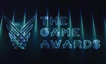 The Game Awards 2018: Οι υποψήφιοι τίτλοι