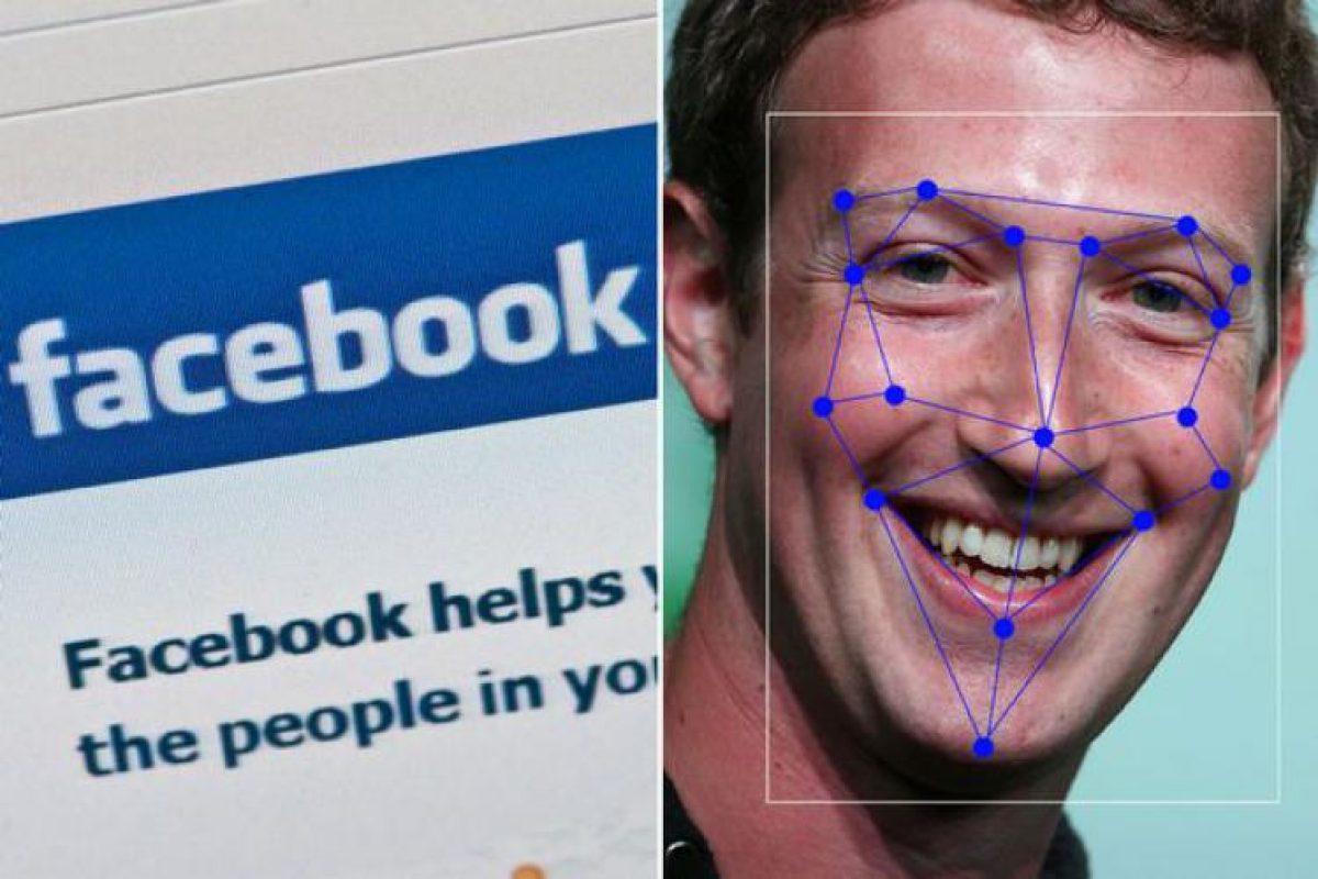 Το Facebook προσθέτει αναγνώριση προσώπου για να ενημερώνει το χρήστη όταν μια φωτό του ανεβαίνει από άλλον