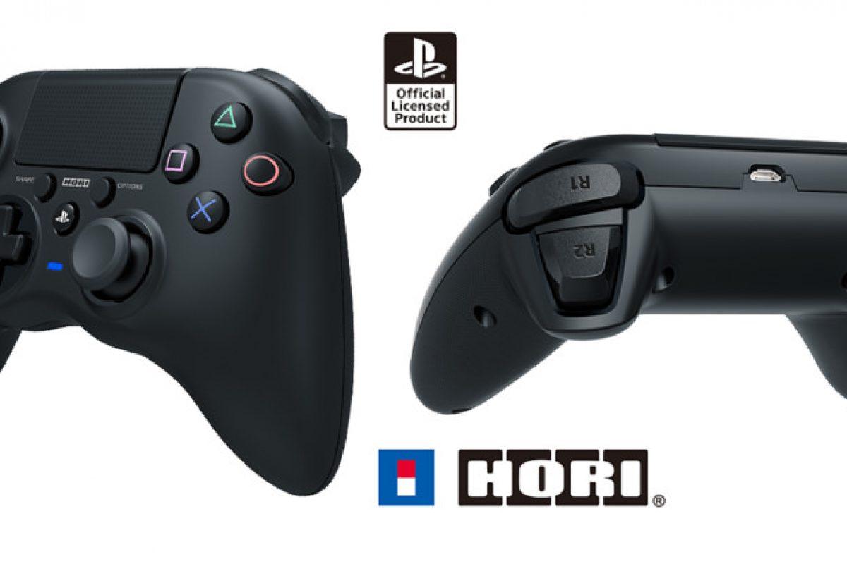 """Το PlayStation αποκτά δικό του αλά """"Xbox"""" controller"""