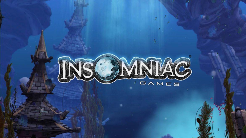 Η προκήρυξη της Insomniac Games αποκαλύπτει τα σχέδια για νέα Engine!
