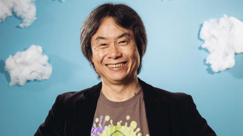 Η Nintendo δεν ενδιαφέρεται να προσλάβει φανατικούς gamers