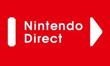 Όλες οι ανακοινώσεις του Nintendo Direct 13 Φεβρουαρίου