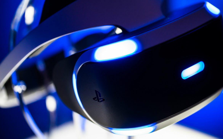 7 κορυφαία παιχνίδια του PlayStation VR που περιμένουμε το 2018
