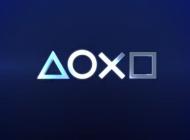 My PS4 Life | Δημιουργήστε το δικό σας video στο PS4