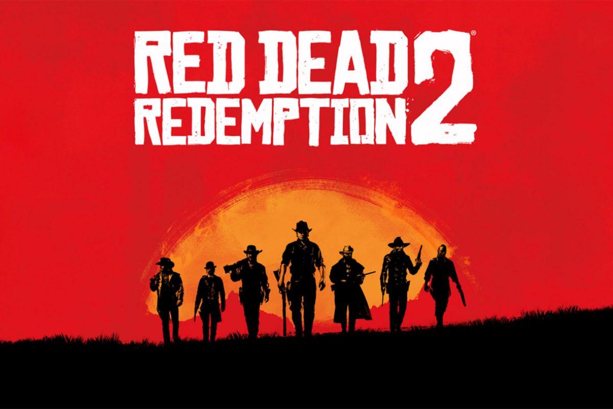 Έφτασε τα 17 εκατομμύρια πουλημένα αντίτυπα το Red Dead Redemption 2