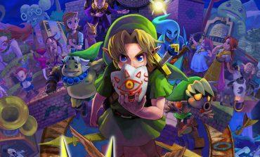 Το Legend of Zelda: Link's Awakening έρχεται στο 3DS;
