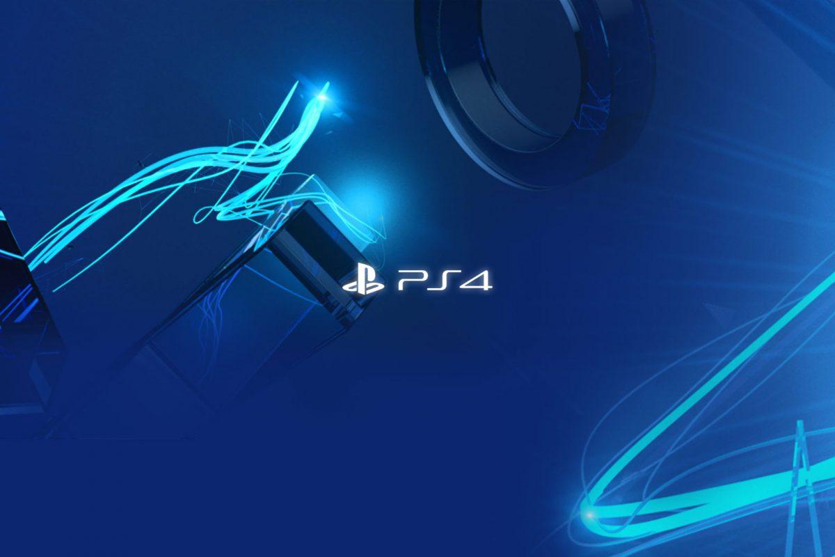 Τo PlayStation Pro έρχεται σε δύο νέα σούπερ χρώματα