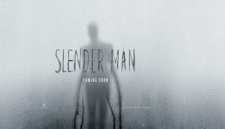 Το πρώτο επίσημο trailer από την ταινία SLENDER MAN που θα σας φέρει εφιάλτες!