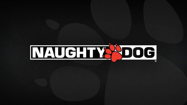 Ο σκηνοθέτης του The Last of Us μας εξηγεί γιατί αποχώρησε από την Naughty Dog