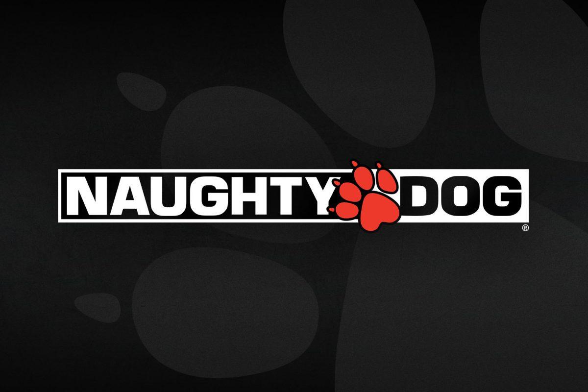 Σε first person mode το επόμενο παιχνίδι της Naughty Dog;