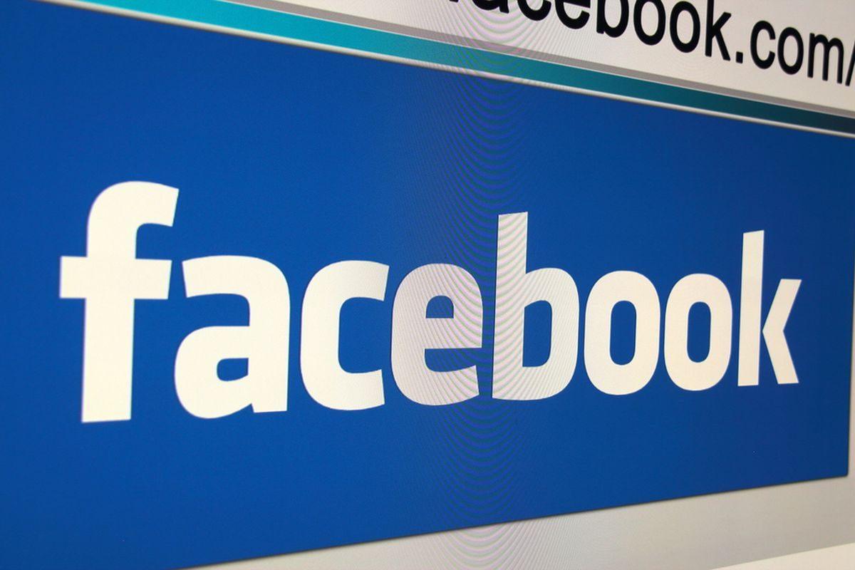 Το Facebook ετοιμάζει νέες gaming stream μεταδόσεις