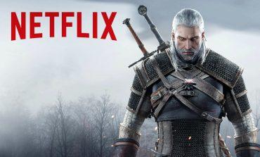 H σειρά The Witcher έρχεται στο Netflix μέσα στο 2019