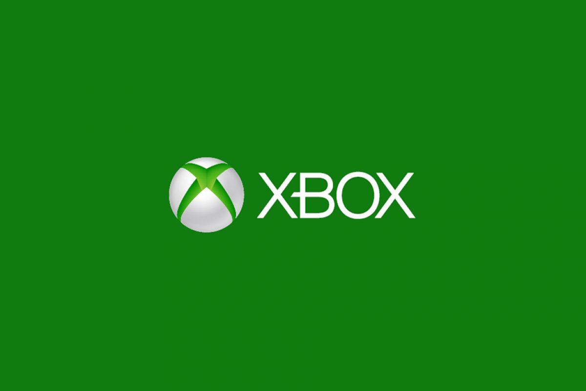 Xbox Scarlett με Zen 2 πυρήνες και Next-Gen AMD κάρτα γραφικών