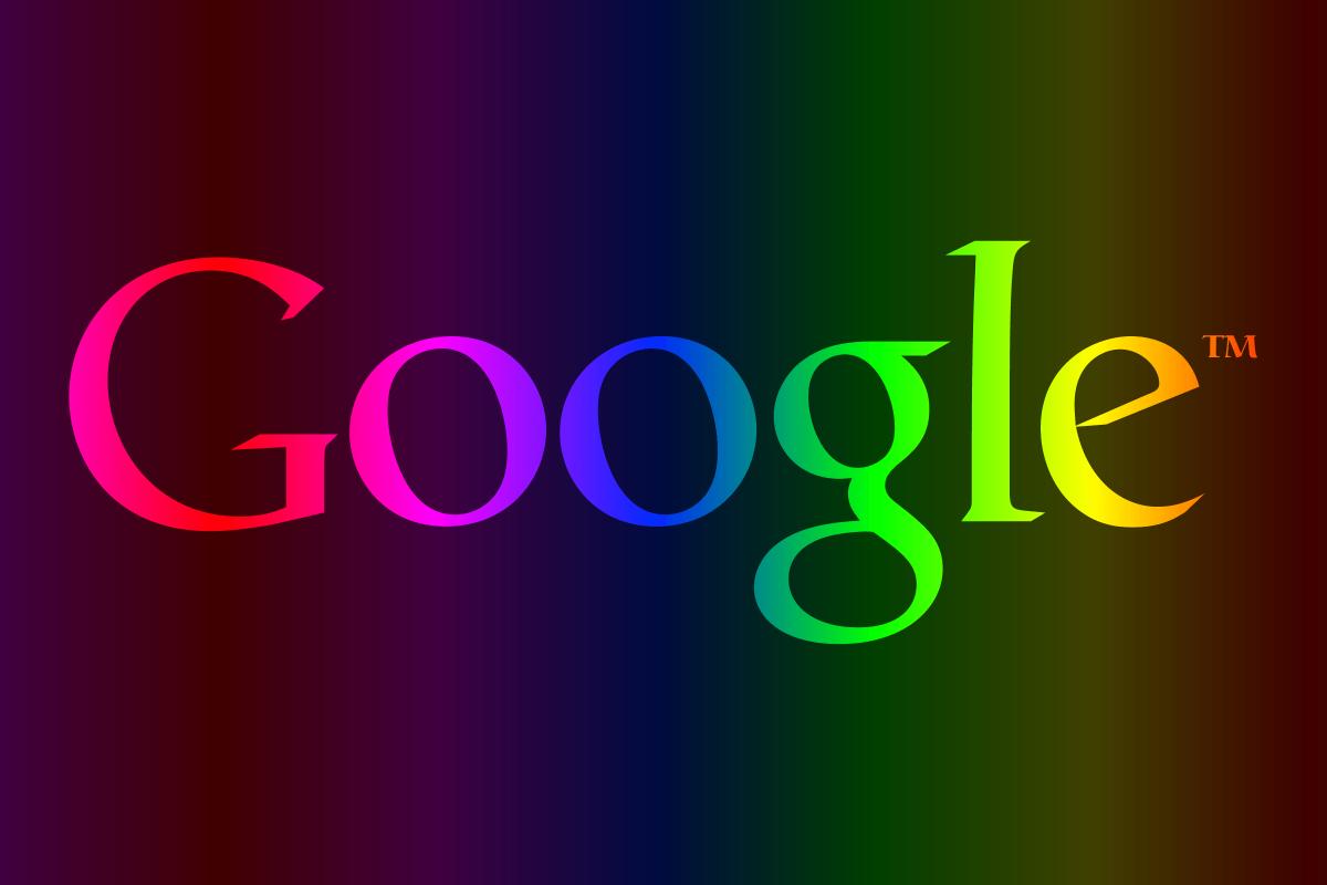 Η Google ετοιμάζει μια gamimg συνδρομητική πλατφόρμα για να ανταγωνιστεί το PlayStation Now και το Xbox Game Pass