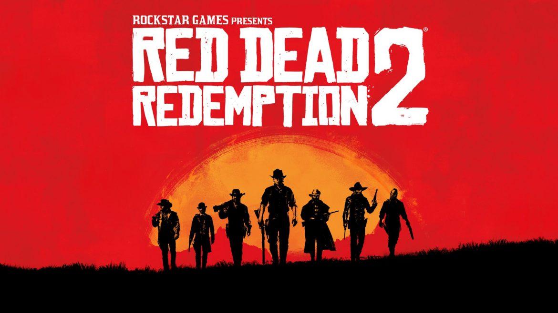 Θα καταφέρει το Red Dead Redemption 2 να ξεπεράσει το GTAV σε πωλήσεις;