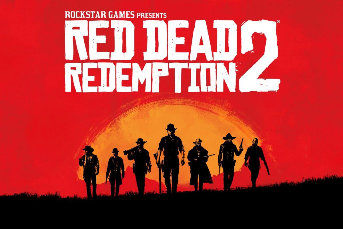 Πλήρως playable σε πρώτο πρόσωπο το Red Dead Redemption 2