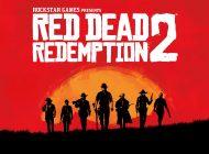 Red Dead Redemption 3 - Θα υπάρξει μόνο εάν πάει καλά σε πωλήσεις το Red Dead Redemption 2