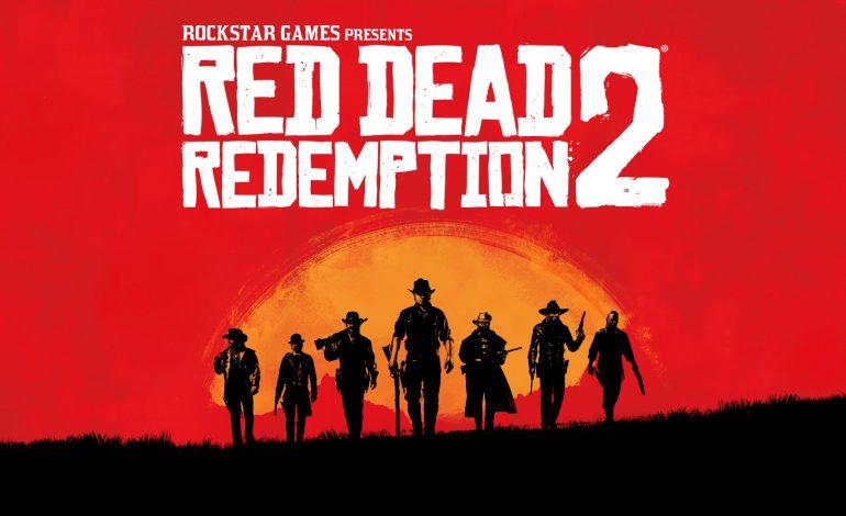Ο co-founder της Rockstar αποκαλύπτει πόσο θα διαρκεί το Red Dead Redemption 2, δίνοντας και αρκετές ακόμη πληροφορίες