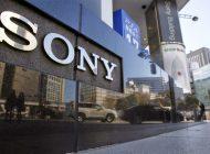 Η Sony ακυρώνει τις φήμες για εξαγορά της TakeTwo Interactive