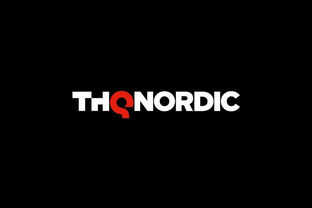 Η THQ Nordic ξεκίνησε το 2019 με την εξαγορά του IP του Outcast