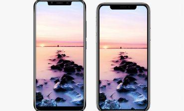 [Poll of the Week]: Θα αγοράζατε Android συσκευή με notch αλά iPhone X;