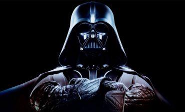 H EA αναζητεί άτομα για ένα Open World Star Wars παιχνίδι