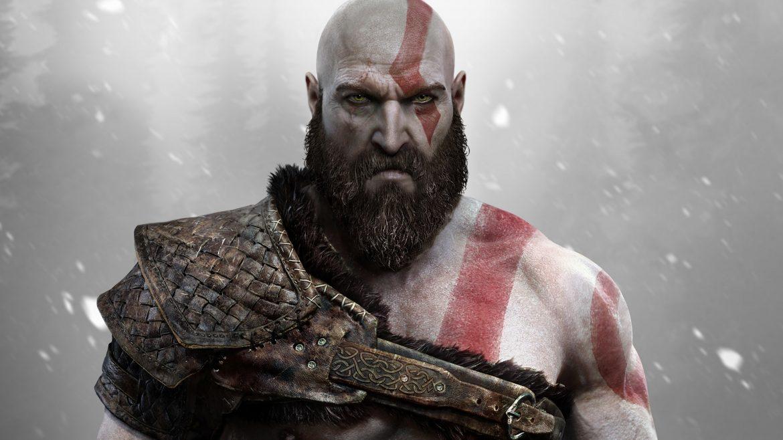 Ο Kratos στα Ιαπωνικά ακούγεται ακόμα πιο badass! (Video)