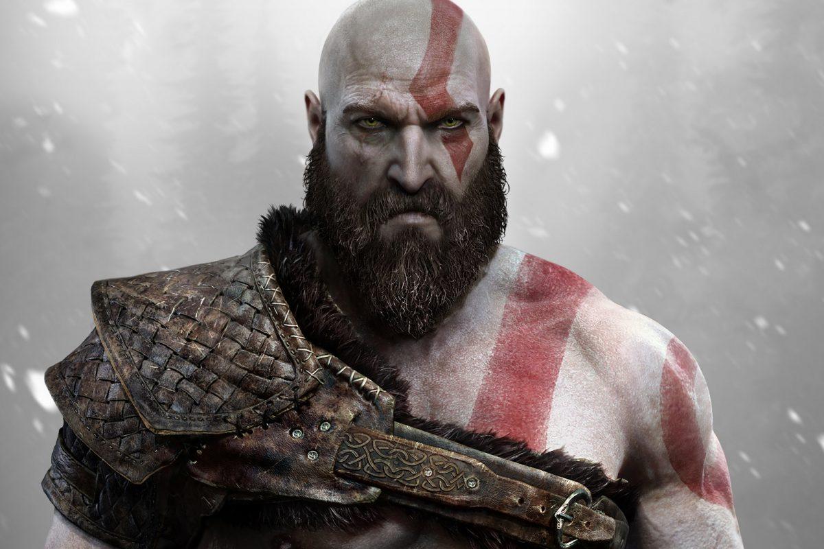 God of War: Ο Phil Spencer συνεχάρη την Sony για τις θετικές κριτικές που αποσπά ο τίτλος