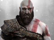 God of War: Θα προστεθεί και ένα απαιτητικό επίπεδο δυσκολίας
