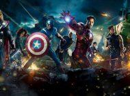 To παιχνίδι The Avengers θα έρθει στα PS5 και Next Xbox;