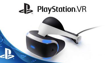 Οδηγός αγοράς: Με τι ακουστικά να συνοδέψω το PlayStation VR μου;