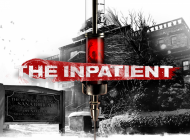 The Inpatient (for PlayStation VR)